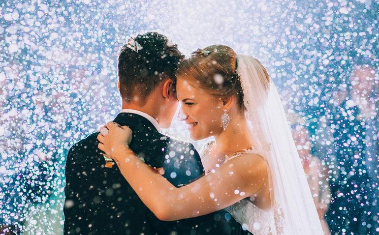seguro-simplificado-de-casamento