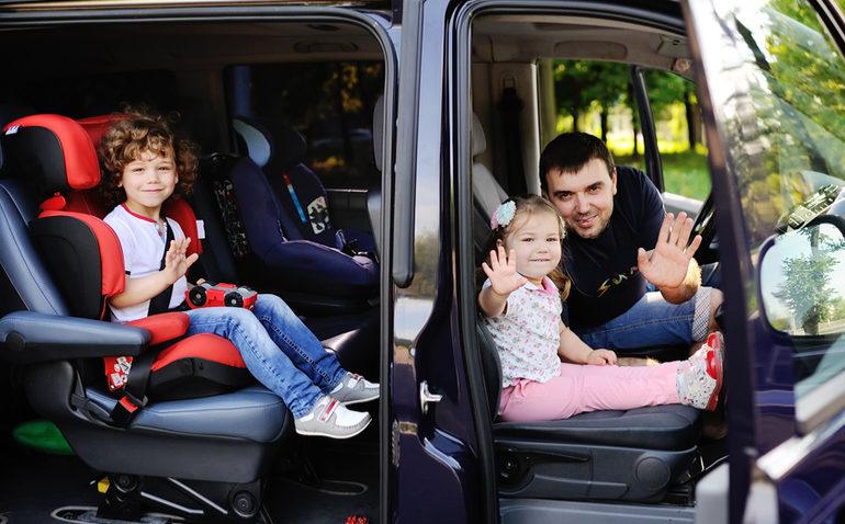 melhores-carros-para-familias-5-pessoas