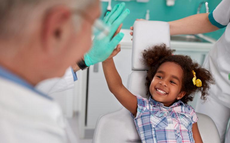 o-que-e-seguro-odontologico-como-funciona-vantagens