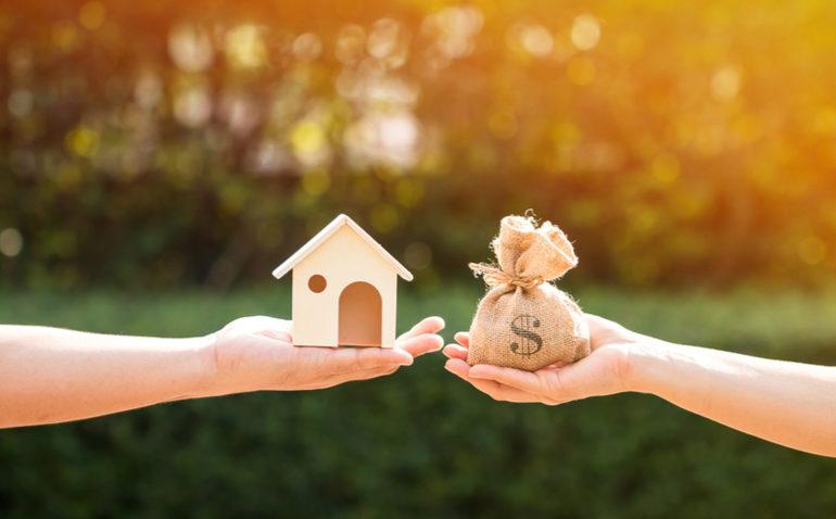 financiamento-x-credito-pessoal