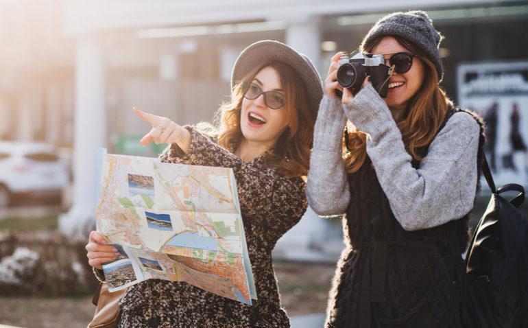 viajar-agencia-vale-a-pena