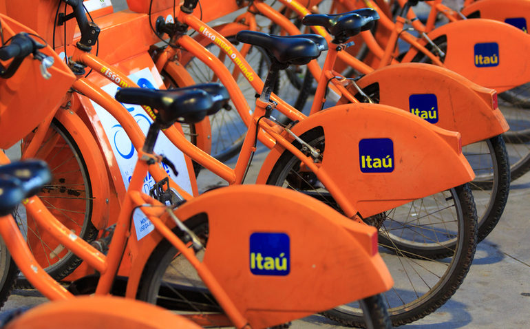 bike-bicicleta-itau