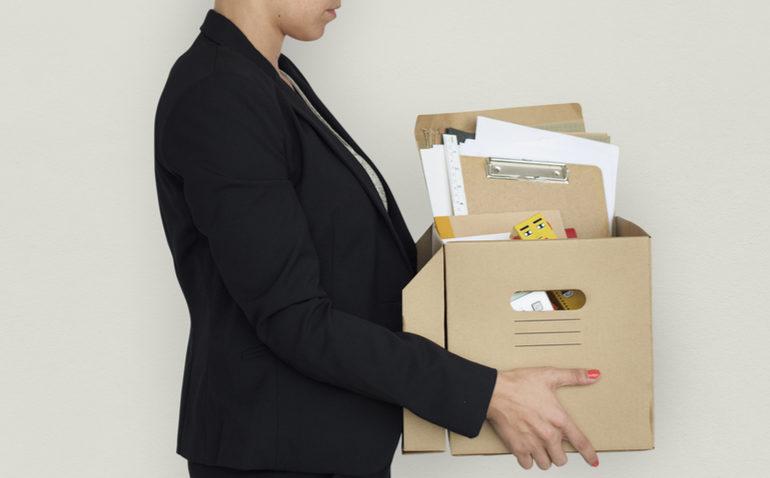 direitos-demitido-receber