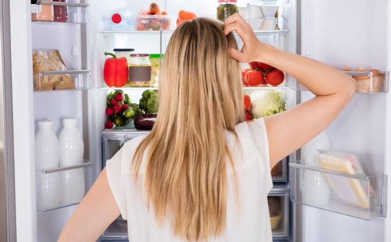 geladeira-gasto-energia