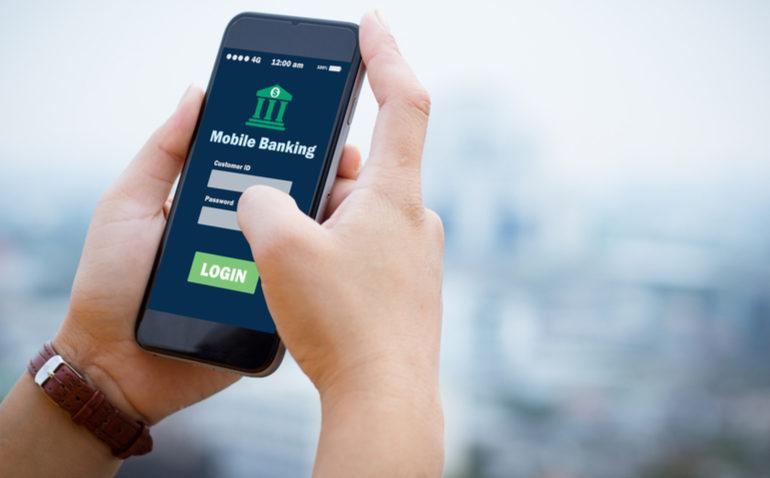 banco-digital-seguro
