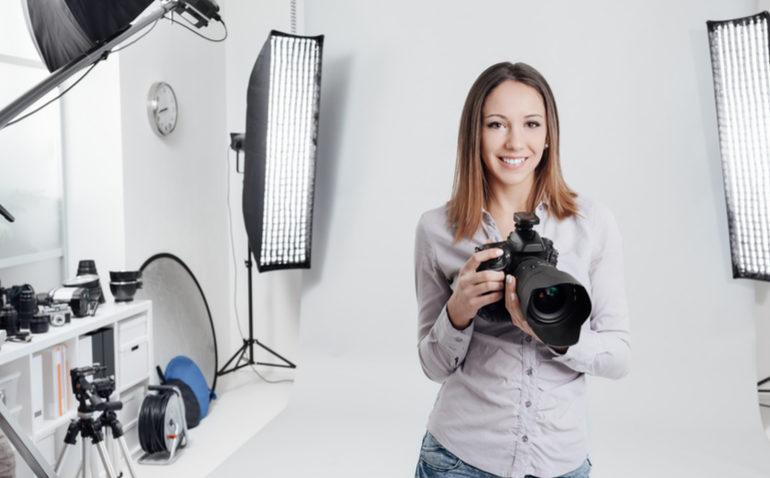 seguro-para-equipamentos-fotograficos