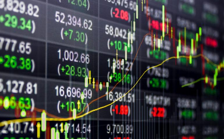o-que-sao-fundos-investimento-exterior
