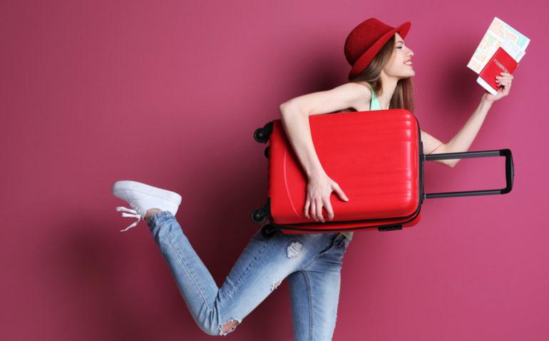 5-dicas-comprar-passagens-aereas