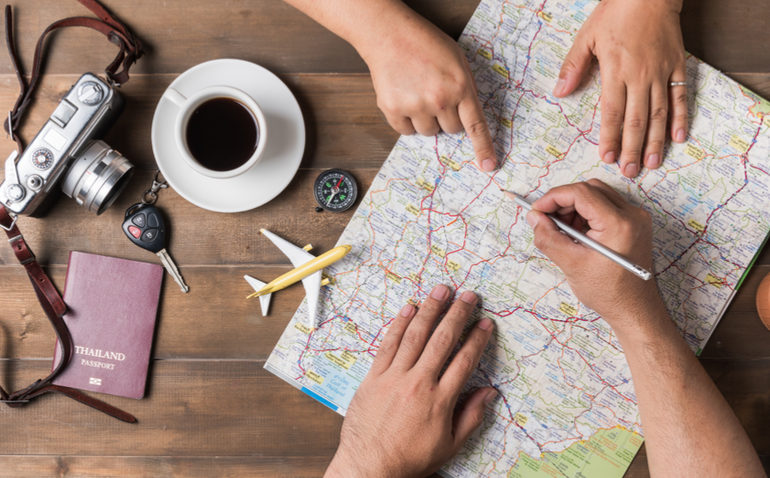 viajem-por-conta-ou-agencia