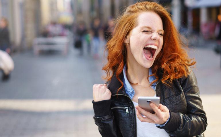 feconomizar-compra-celular-novo