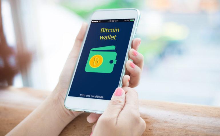 lojas-que-aceitam-bitcoin