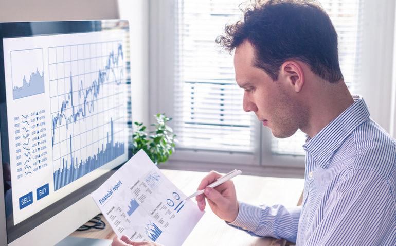dividendos-dividendo-yield
