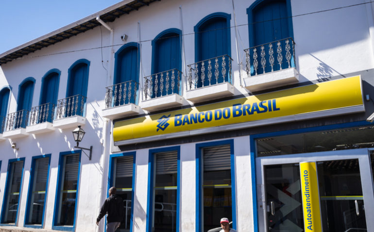 por-que-a-acao-do-banco-do-brasil-e-tao-popular