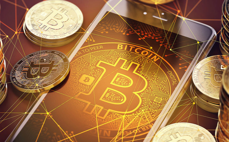 bitcoin-ultrapassou-20mil-dolares
