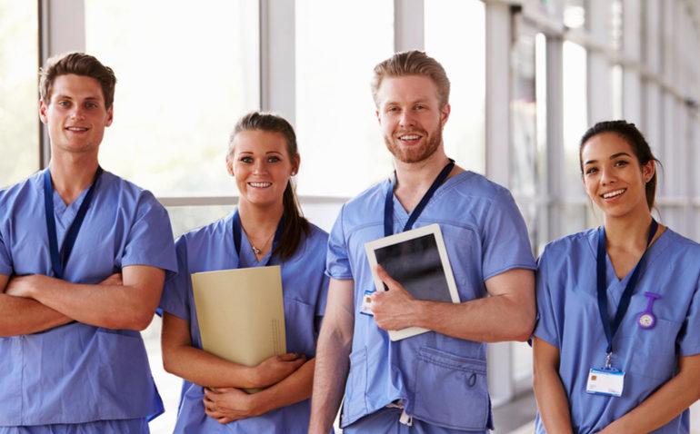 melhor-faculdade-enfermagem-Brasil