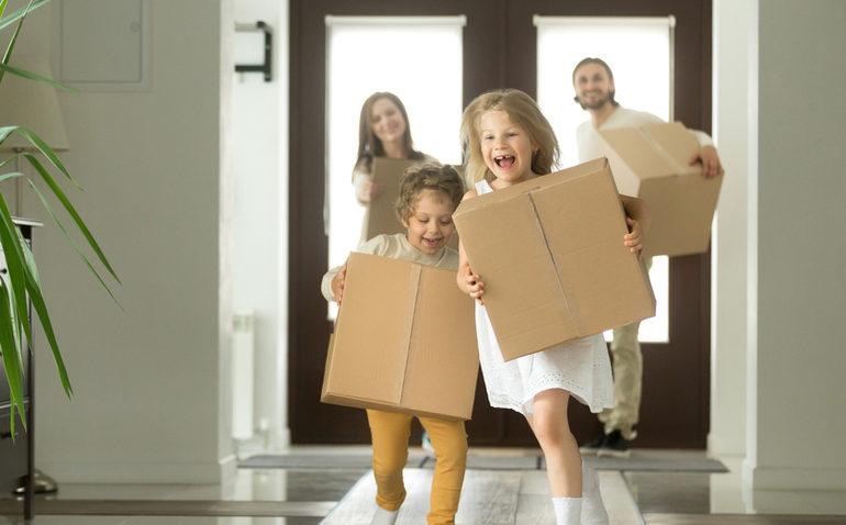 aluguel-de-imovel-ou-fundos-imobiliarios