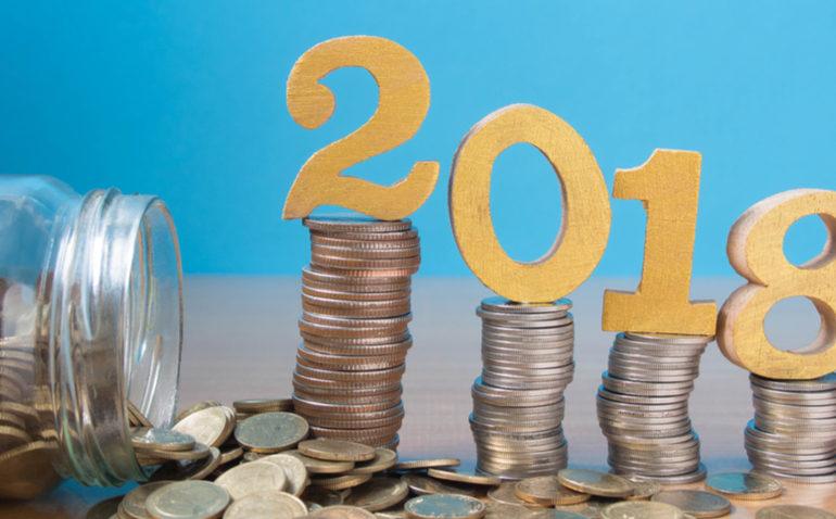 melhores-investimentos-2018
