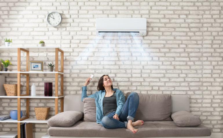 ar-condicionado-ventilador