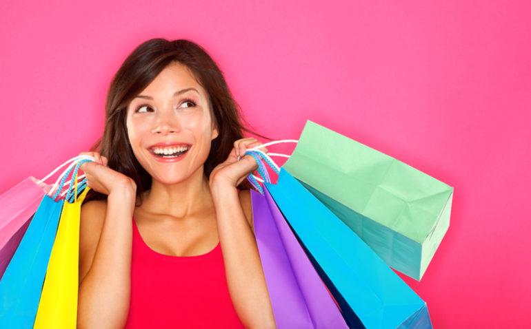 site-zoom-comprar-mais-barato