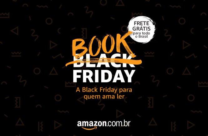 Book Friday_amazon