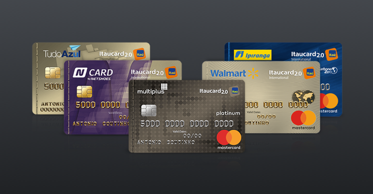 itaucard-black-friday-cartoes-promocao-sem-anuidade