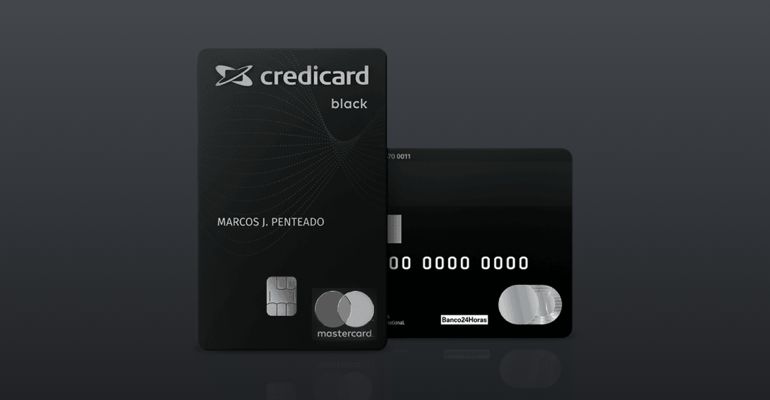 black-friday-credicard-black-cartao-de-credito-sem-anuidade