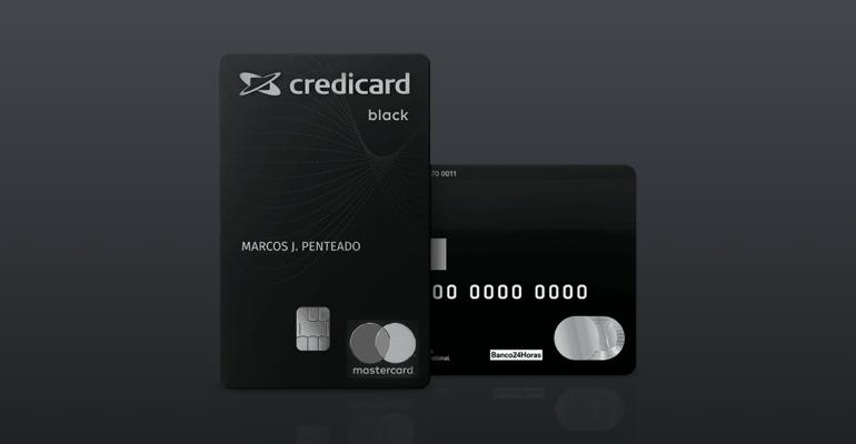 black-friday-credicard-black-cartao-de-credito-sem-anuidade
