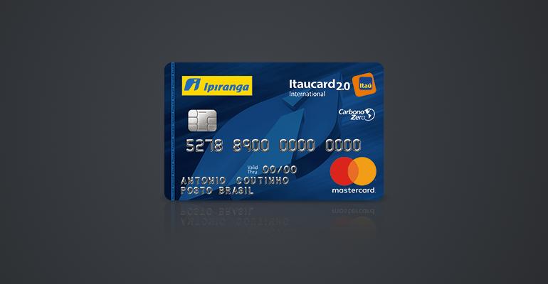 ipiranga-mastercard-black-friday-itaucard