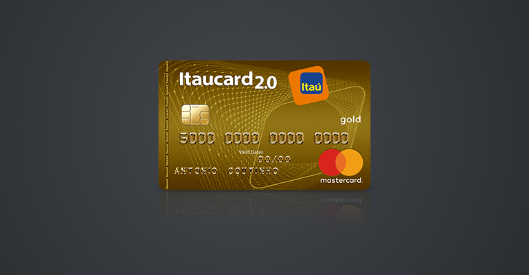 itaucard-gold-mastercard-visa-black-friday