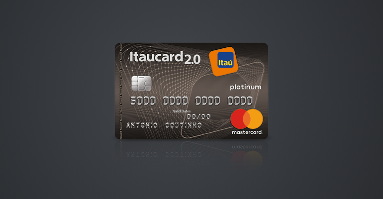 itaucard-platinum-black-friday