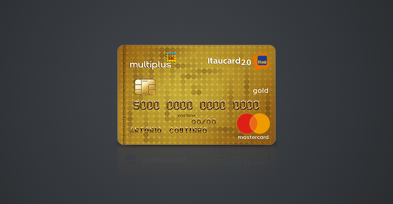 multiplus-gold-black-friday-itaucard
