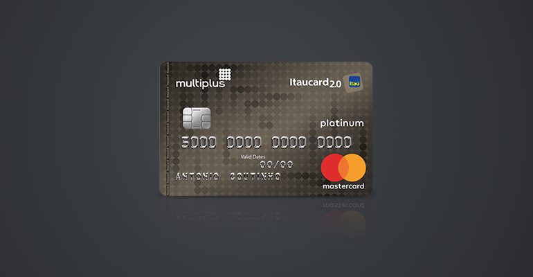 multiplus-platinum-black-friday-itaucard