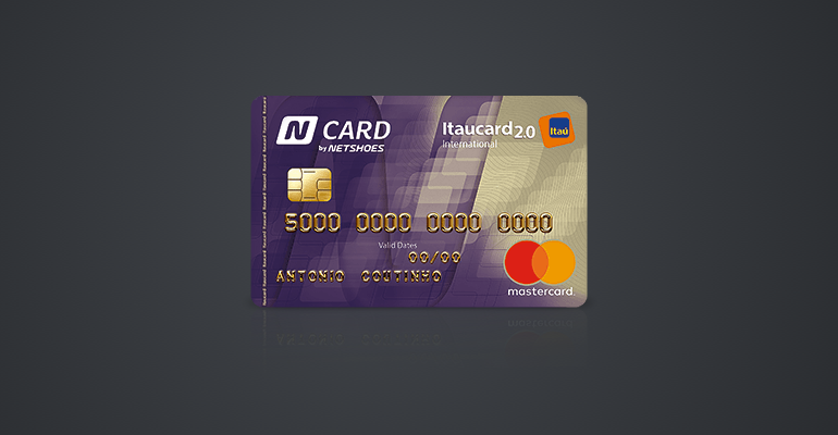 n-card-netshoes-international-black-friday-itaucard