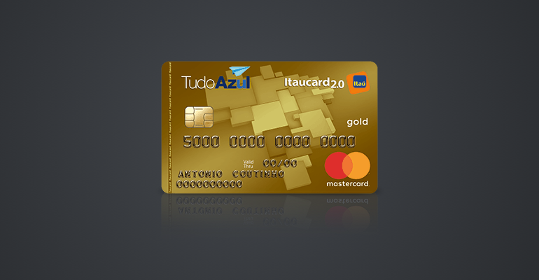 tudoazul-multiplus-black-friday-itaucard