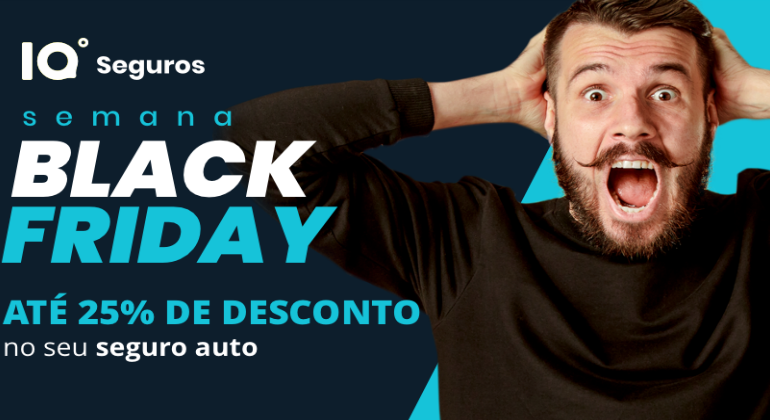 Black-friday-iq-seguros