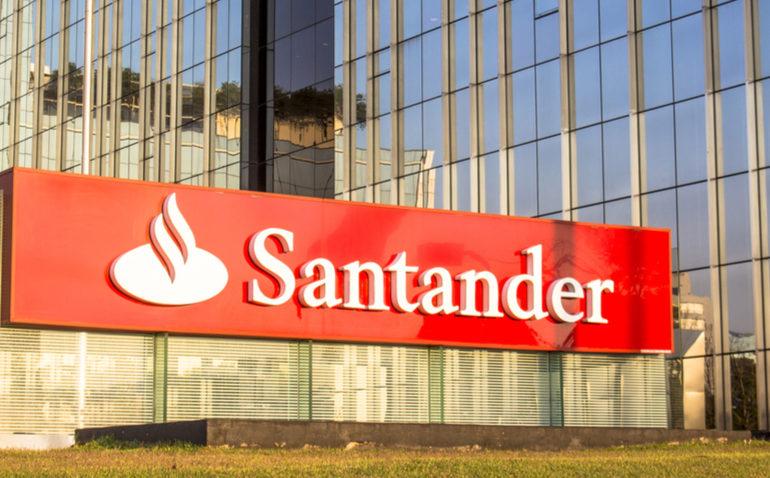 cartoes-santander