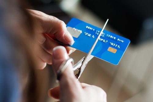 cartão-corte-limite-crédito