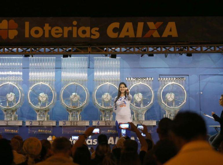 Sorteio_Caixa_Loterias (Wilson Dias/Agência Brasil)