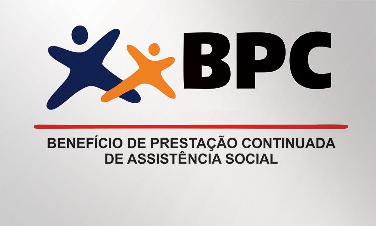BPC_assistência_social