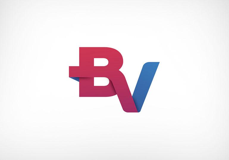 BV-financeira-emprestimos