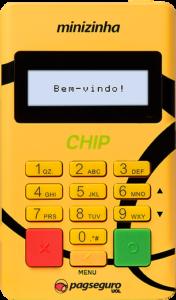 Minizinha_Chip
