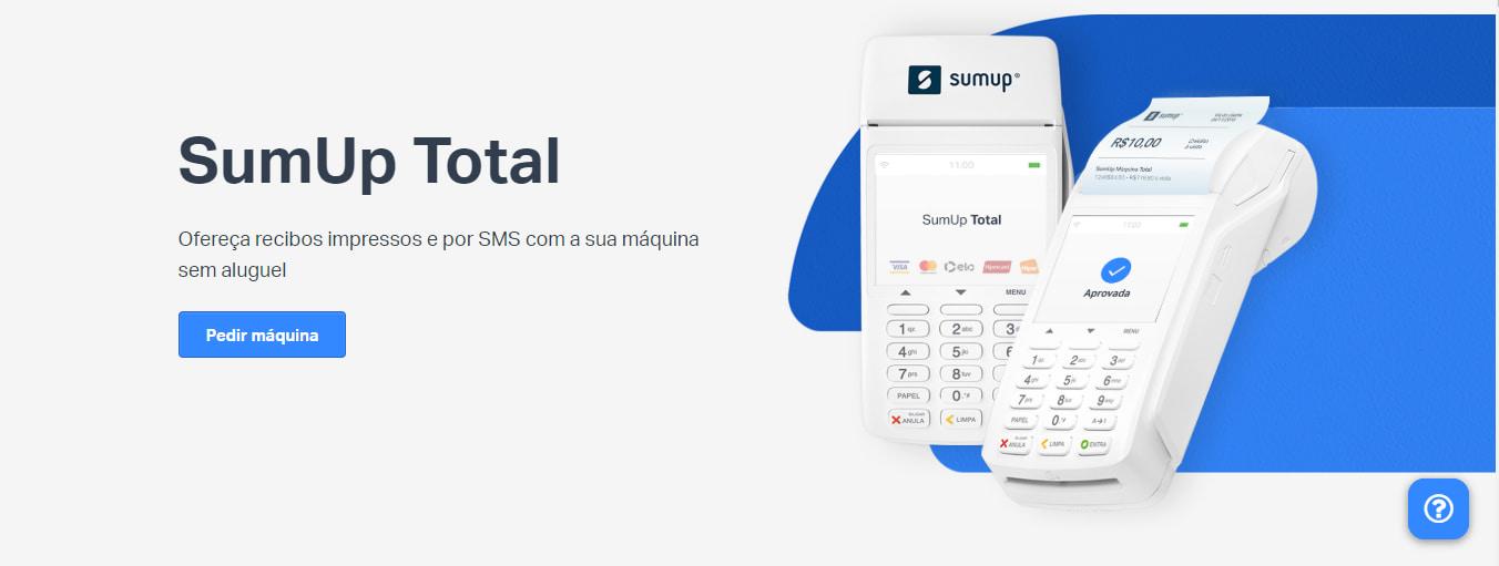 sumup-total