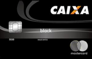 caixa-black-mastercard