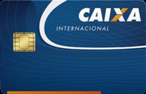caixa-internacional-visa