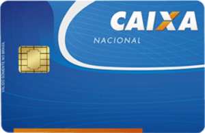 caixa-nacional-visa