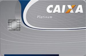 caixa-platinum-mastercard