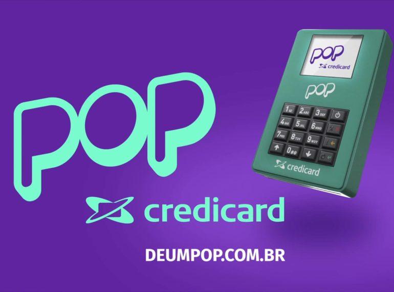 pop-credicard