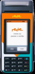 rede_sem_fio
