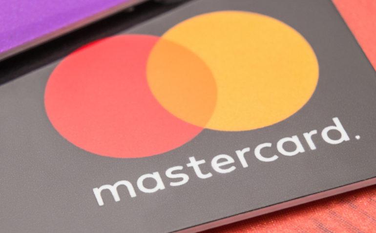 mastercard-surpreenda