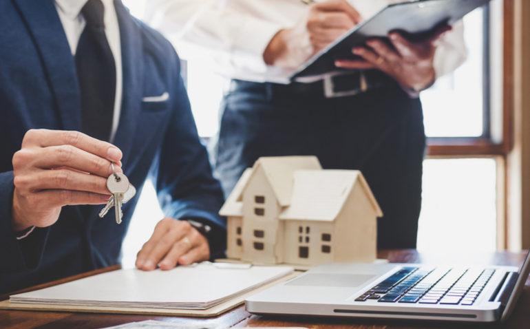 lei-distrato-financiamento-imobiliario